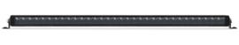 """OLLSON 32""""/ 80cm, 165 watt Ollson Edge-less LED bar verstralerbalk"""