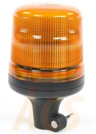 ACS-B18 DIN montage Amber