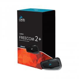 CARDO SYSTEMS FREECOM 2 PLUS