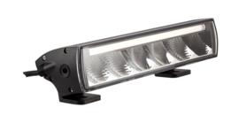 OLLSON 60 watt Dual Color neon Stadslicht functie R7 keur, supergaaf!