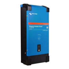 Victron Phoenix Smart omvormer 12/1600 230V
