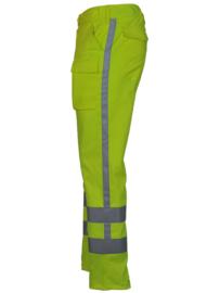 Stretch broek verkeersregelaar – RWS
