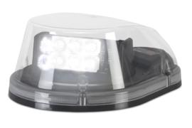 INTAV BL6 led