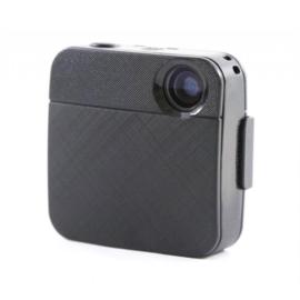 Edesix VT-50 camera (128gb)