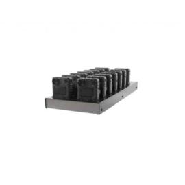 VB400 series 14 poorts USB lader