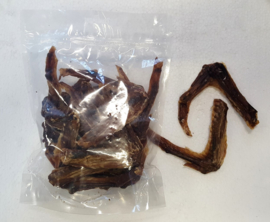 Eendenvleugels 4 x 250 gram