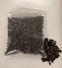 Lamslong trainers 4 x 250 gram