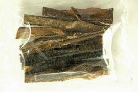 Runderpens (herkomst Duitsland)  1000 gram