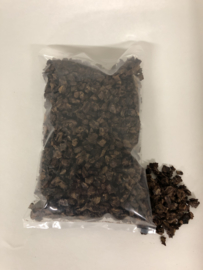 Lamslong trainers 2 x 500 gram