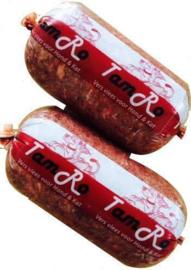 TamRo® Geitmix 20x500 gram