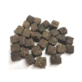 Vleestrainer Konijn 2 x 500 gram verpakking
