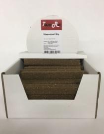 Vleesstaaf Kip - 50 stuks in Display doos