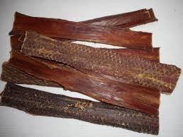 Runder Roodvlees 30cm  1000 gram