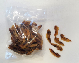 Kippenvleugels 4 x 250 gram