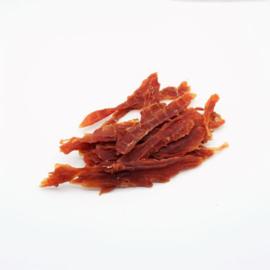 Eendenfilet 400 g/zak - 5 zakken