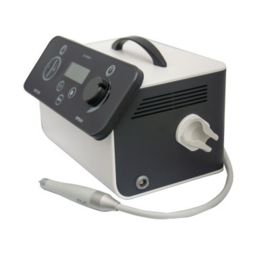 Jetspray LCD PDL40 (met LED - 40.000t/m)