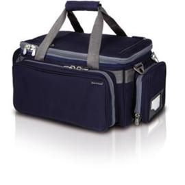 Tas Elite Bag EB404 /st