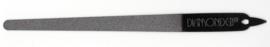 Nagelvijl D15-1501, L:154mm B:10mm