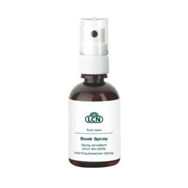 LNC Mykosept Soak Spray 50ml