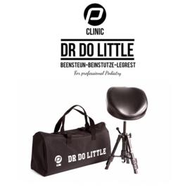 Beensteun dr Do Little + opbergzak