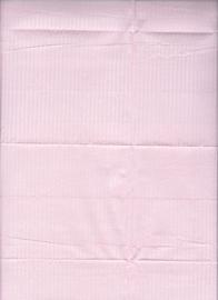 Dental doekjes 3-lagen PP+ Roze /500st