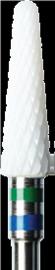 Keramische Frees - N°K5651.045HP /st NU €32,50 excl BTW