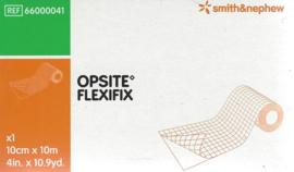 Opsite Flexfix 10cm x 10m