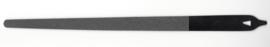 Nagelvijl EL16-1601, L:200mm B:11mm