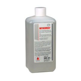 Mykored /500ml