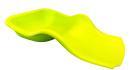 Opvangschaal Flexibel Limoen