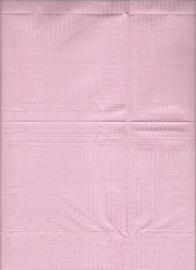 Dental doekjes 3-lagen PL Roze /125st