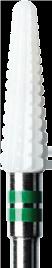Keramische Frees - N°K5775.045HP /st NU €32,50 excl BTW