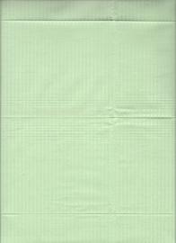 Dental Doekjes 3-lagen PL Groen /125st