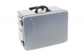 Koffer H18 x B42 x L24