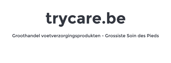 trycare.be