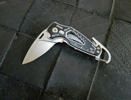 True Utility SmartKnife