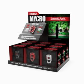 Mycro