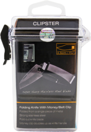 ClipSter