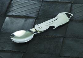 True Utility SporKnife