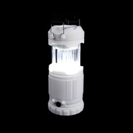 Poppy Z-Bug Lantern