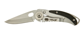 True Utility SkeletonKnife