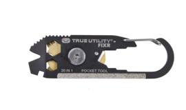 True Utility Fixr