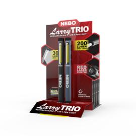 Trio RC