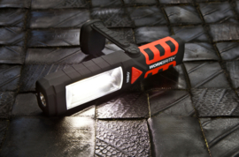 WorkBrite Rechargeable