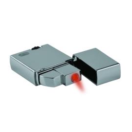 True Utility FireWire Classic Lighter