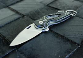 True Utility SmartKnife