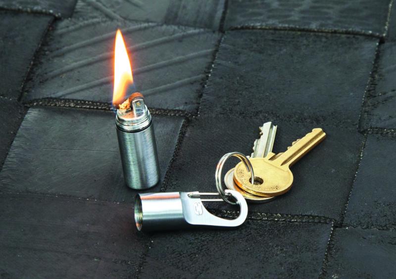True Utility FireStash+