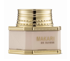 Makari Night Treatment Face Cream 100 ml