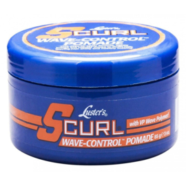 Scurl Pomade 85g