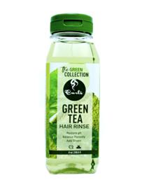 Curls The Green Collection Green Tea Hair Rinse 236 ml